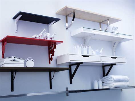 ikea etagere bureau etagere ikea cuisine
