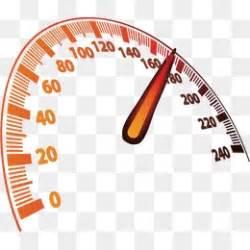 speedometer png images vectors  psd files