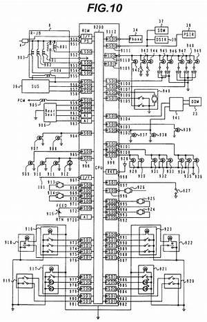 images?q=tbn:ANd9GcQh_l3eQ5xwiPy07kGEXjmjgmBKBRB7H2mRxCGhv1tFWg5c_mWT Peterbilt 379 Fuse Panel Diagram