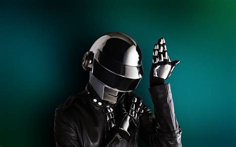 Daft Punk Wallpaper and Background Image | 1680x1050 | ID ...