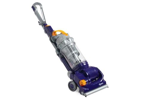 Dyson Dc14 All Floors Vacuum by Dyson Dc14 All Floors Vacuum Home Woot