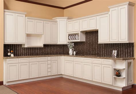 shaker style kitchen cabinets home depot unique best shaker style kitchen cabinets randy gregory
