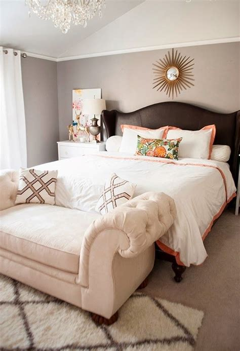 bedroom sofa ideas loveseat 50 comfortable practical and modern designs