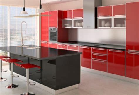Küchen Ideen Farbe by 55 Wundersch 246 Ne Ideen F 252 R K 252 Chen Farben Stil Und Klasse