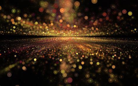 glitter backgrounds gold glitter background wallpaper 58 images