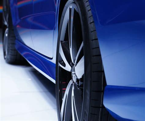 Tyres Hampshire
