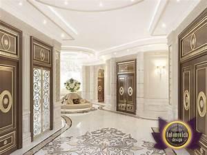 Kenyadesign, Entrance, Interior, From, Luxury, Antonovich, Design, In, Kenya