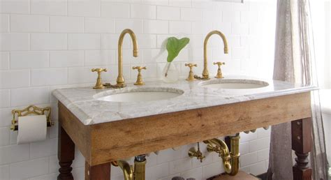 Brass Fixtures Bathroom by The Bathroom Faucet Buyer Guide Supply Knowledge Center