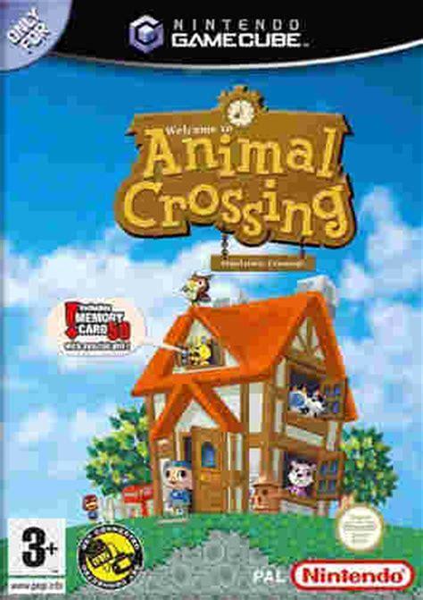 Jungle Wallpaper Animal Crossing - lista de jogos para nintendo gamecube sistema ntsc em