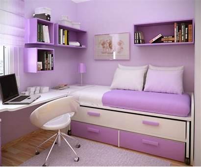 Bedrooms Teenage Bedroom Teen Tablet