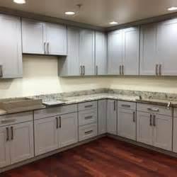 lihua cabinets granite 50 foto cucine e bagni
