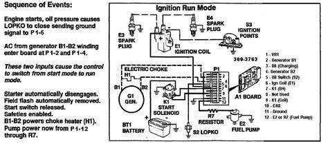 Onan 4000 Rv Generator Wiring Diagram by 6100 Generator Wiring Schematic Wiring Diagram