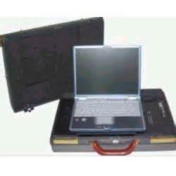 bureau pc portable bureau pour pc portable 28 images sacoche de bureau 4
