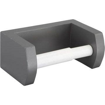 d 233 rouleur de papier toilette sensea mateo gris leroy merlin toilette ps et merlin