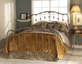 queen nantucket headboard only w wesley allen frame by