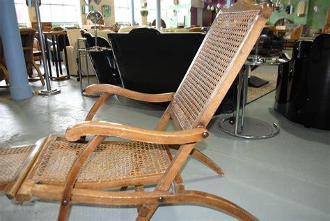 steamer chair cushions canada 100 garden steamer chair 12 best affordable garden