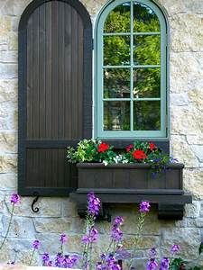 pin, on, pretty, windows