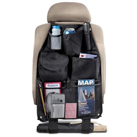 box portaoggetti per auto portaoggetti per auto come montare una fascia o tasca
