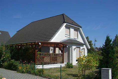 Cityhaus® Wegendorf
