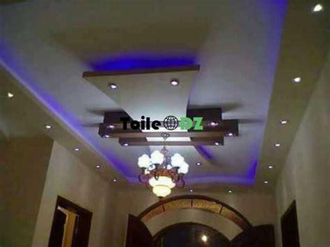 dicor chambr deco plafond placo cheap decor de chambre deco plafond