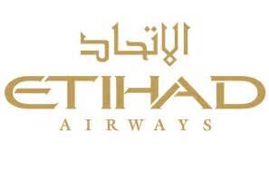 Risultato immagine per etihad logo