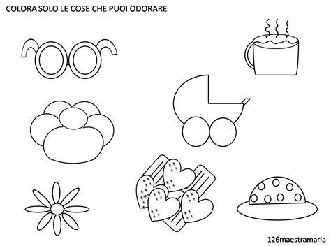disegni da colorare hunger july 2014 maestramaria