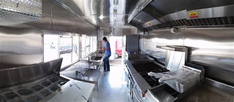 Colorado Food Trucks And Restaurant Equipment In Denver. Adler School Of Professional Psychology Tuition. Des Moines Ia Restaurants Low Cost Brokerage. Just Like Home Childcare Monitoring Web Pages. Agile Software Development Process. Servicemembers Group Life Insurance. Printed Bags Wholesale Payroll Providers List. House Foundation Problems Best Dentist In Nyc. Camden County College Online Courses