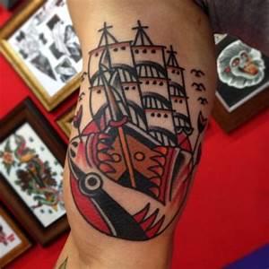 wan tattooer | ... Bill Bryson Bear Quotes