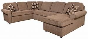 england malibu 5 6 seat right side chaise sectional sofa With sectional sofa with right side chaise