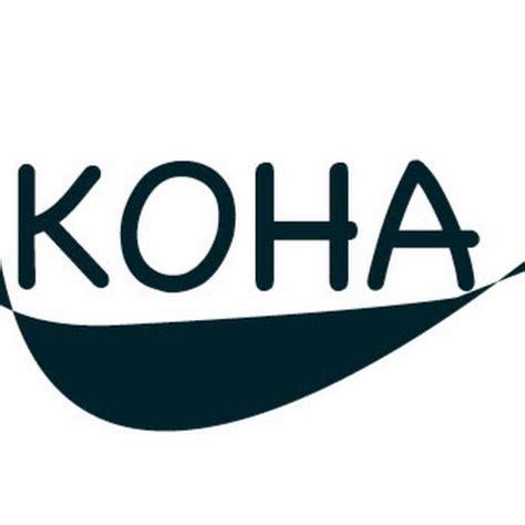 Koha Verlag - YouTube