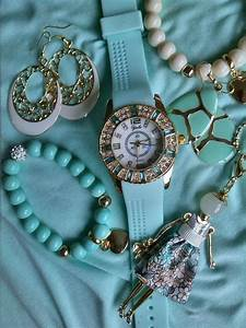 Turquoise, Accessories, Pictures, Photos, And, Images, For, Facebook, Tumblr, Pinterest, And, Twitter
