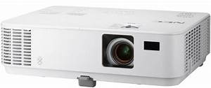 Mini Beamer Test Chip : nec v302h full hd dlp meeting room projector ~ Frokenaadalensverden.com Haus und Dekorationen