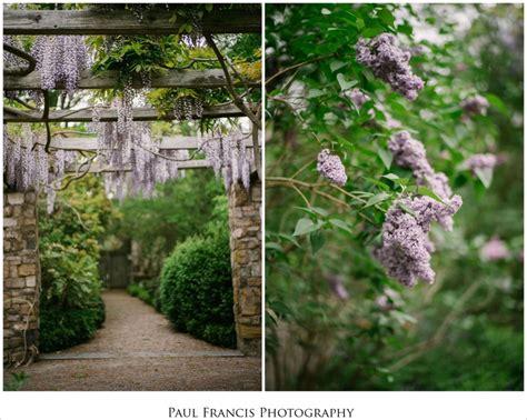 and mike the cross estate gardens bernardsville nj