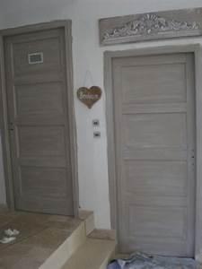 Apres le gris le taupe coeur de zinc for Quelle couleur pour un couloir sans fenetre 3 un couloir noir par a part ca