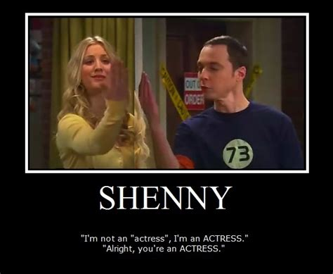 Penny Meme - big bang theory meme penny www imgkid com the image kid has it