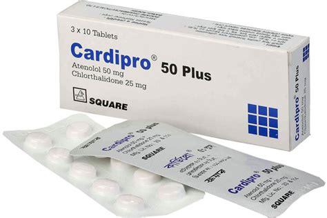 Beli Cytotec Atenolol 50 Mg Price Canadadrugs Canadian Pharmacy Online