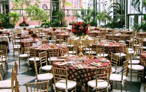 Wedding Receptions & Private Functions   PPG Place