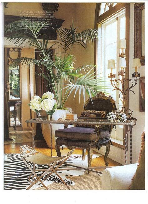 colonial home interiors eye for design tropical colonial interiors