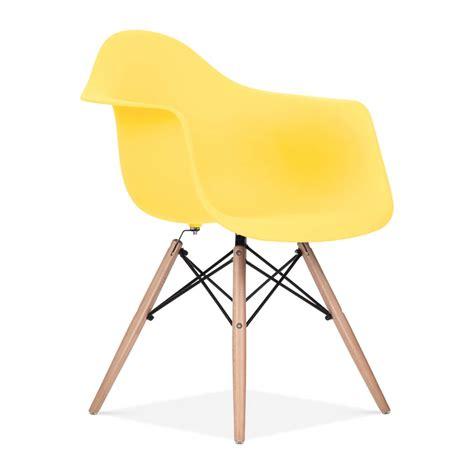chaises jaunes chaises jaunes