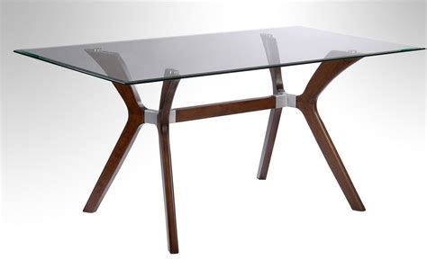 rectangle glass table top replacement rectangle glass top dining table sets rectangle glass top