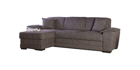 da letto componibile divano letto componibile con chaise longue e contenitore