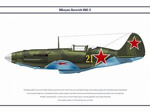 53 Best Images About Wwii  Russian  Aircraft Drawings On