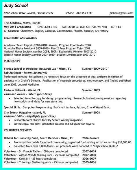 When Is Chronological Resume Not Advantageous by 17 Best Ideas About Resume Builder Template On