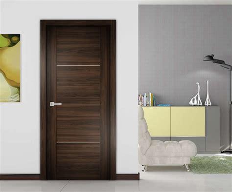 Modern Doors Interior Door Design Ideas