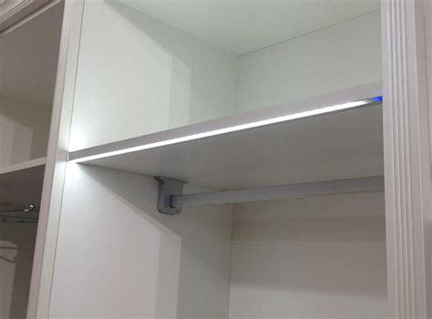 Kitchen Furniture Set Recessed Led Strip Lights Under