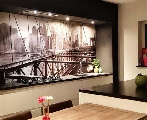 cuisine mat koop nu keuken foto achterwand uit 100 mln foto 39 s met 20