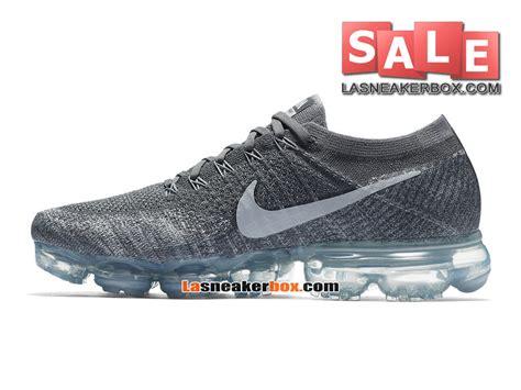 Chaussure De Running Nike Pas