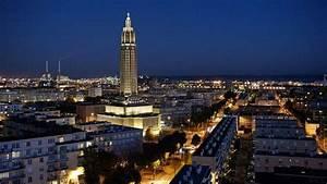 Piscine Le Havre : cinq lieux embl matiques du havre la ville dont tout le ~ Nature-et-papiers.com Idées de Décoration