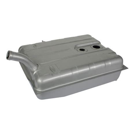 1955 ford car steel fuel tank ebay
