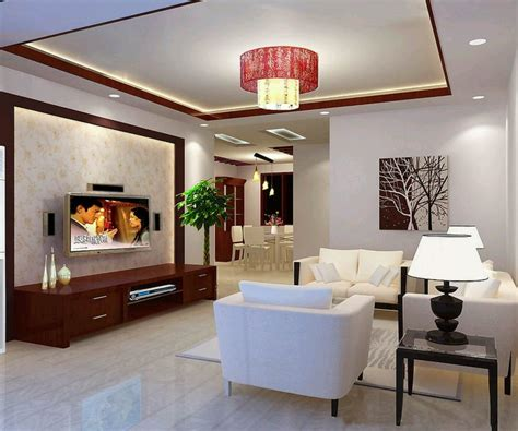 style home interior interior design of in indian style